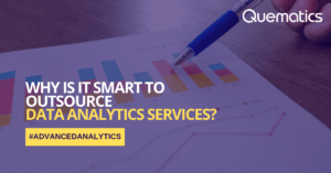 Outsourcing Data Analytics