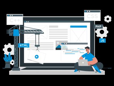web_Mesa de trabajo 1